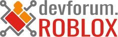 Increase to Roblox DevEx Monthly Limits - You can now be a millionaire in a month!