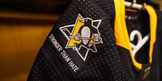 Cheer on the champion Pittsburgh Penguins with handcrafted gifts that celebrate our favorite team in hockey. A portion of the proceeds from all Penguins items benefits The Pittsburgh Penguins Foundation. Pens Hockey, Ice Hockey, Pittsburgh Neighborhoods, Lets Go Pens, Penguin Ornaments, Todays Weather, Penguin Love, Hometown Heroes, Pittsburgh Penguins Hockey