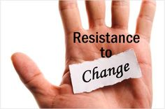 Leading Change? 10 Crippling Reasons Why Employees Will Resist | Catherine Adenle | LinkedIn #changemanagement