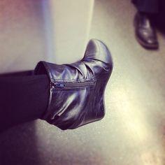 Shoes. Blowfish Shoes.