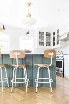 53 best kitchens and dining rooms images kitchen dining rooms rh pinterest com