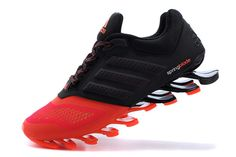 Now available on our store : 2015 New adidas s....Check it out here ! http://www.frenzykart.com/products/2015-new-adidas-springblade-drive-2-0-shoes-running-shoes-sports-shoes-red-black?utm_campaign=social_autopilot&utm_source=pin&utm_medium=pin