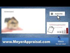 Borrowers Must Obtain Appraisal Copy From Lender - http://www.youtube.com/user/MEYERAPPRAISAL