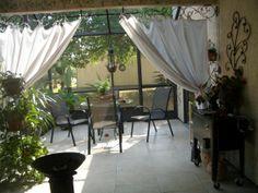 Pictures Of Decorating A Lanai | My Lanai   Patios U0026 Deck Designs   Decorating  Ideas