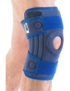 best brace for knee for torn acl