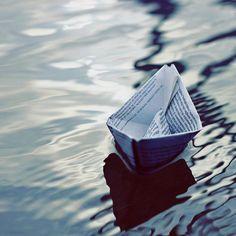 navigando,navigando....