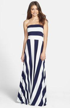 gorgeous maxi dress (only $68)
