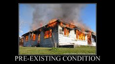 How to Conduct a Home Fire Drill. Being prepared in the event of a house fire can mean the difference between life and death, and should it happen, there is precious little time to waste. Best Insurance, Health Insurance Companies, Health And Wellness, Health Care, Hospital Jobs, Fire Training, Fire Drill, Renters Insurance, Health Pictures