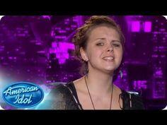 TV BREAKING NEWS Anastacia Freeman Auditions - AMERICAN IDOL SEASON 12 - http://tvnews.me/anastacia-freeman-auditions-american-idol-season-12/