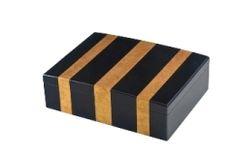 Shop Now Desktop Humidor Theory - 50 Cigars Count | Cuenca Cigars  Sales Price:  $72.76