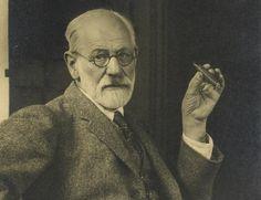 Sigmund Freud (6 mai 1856 – 23 septembre 1939), médecin neurologue autrichien, est le père de la psychanalyse. Celui qui consacrera sa vie à sa discipline fut également un père aimant, toujours prêt à aider ses enfants dans leurs questionnements. Ici, le thème est l'amour et Sigmund Freud livre une réponse simple, pleine de justesse, à sa fille sur l'apprentissage d'un tel sentiment. Apprendre à aimer n'est pas une mince affaire !