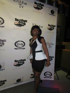 Sponsored by Sign11 Atlanta, Tv Shows, Sporty, Style, Fashion, Swag, Moda, Fashion Styles, Fashion Illustrations