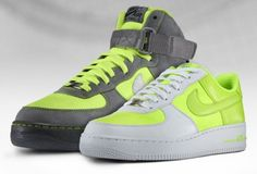 premium selection 60778 22e28 How To Enhance Your Odds For Success Blogging. Air Force 1Nike ...