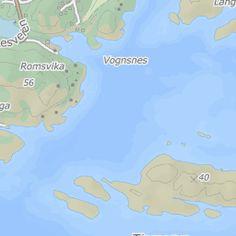 """""""Sørlandsidyll"""" Hytte nær sjø i Søgne for leie i sommer. Alternativt Åremålsleie til firma. på FINN kart Map, Location Map, Maps"""
