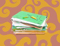 Forældre lærte simpel metode - og løftede deres børns læseniveau markant - Nopa