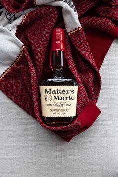 Socially Crafted   Digital Marketing Agency Star Farm, Makers Mark, Whisky, Whiskey Bottle, Digital Marketing, Alcohol, Handmade, Crafts, Rubbing Alcohol