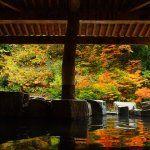 北鎌倉の紅葉が色づくのは例年11月中旬から12月初旬ごろです。比較的晴れの日が多い秋ですが忙しいふたりが紅葉を観に行くためには、早めに予定を入れていく必要があります。ふたりで秋を感じましょう!北鎌倉紅葉デート!!ふたりに最適なコースを紹介します。(2ページ目)