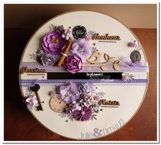 urne tirelire mariage j a snoopiescrap creations - Urne Tirelire Mariage