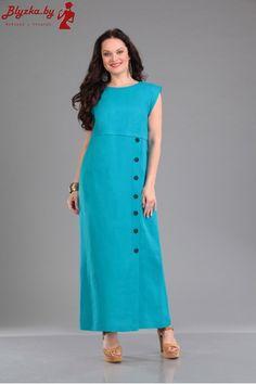 Платье женское Iva-928