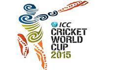 Channels Which Will Telecast Cricket World Cup 2015 Live http://worldcup2015updates.blogspot.com/2014/11/channels-which-will-telecast-cricket.html