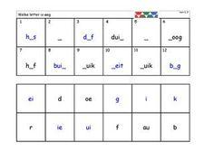Kaarten Mini Loco - kern 6 by HJ Pet Spelling, Mini, Classroom, School, Charlotte, Games, Note Cards, Class Room