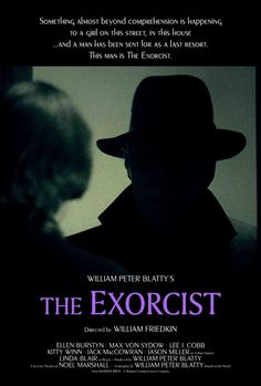 the exorcist download movies counter