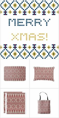 Gifts for Christmas Christmas Art, Christmas Gifts, Pot Holders, Duvet Covers, Throw Pillows, Mugs, Xmas Gifts, Christmas Presents, Toss Pillows