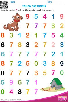 This is a fun and easy way for the kids of 𝐤𝐢𝐧𝐝𝐞𝐫𝐠𝐚𝐫𝐭𝐞𝐧 and preschool to identify the Shapes by using our free printable color worksheets that makes the kids to learn Math in an interactive way. Number Games Kindergarten, Preschool Games, Math Games, Classroom Activities, Nursery Worksheets, Kids Math Worksheets, Math For Kids, Fun Math, Math Courses