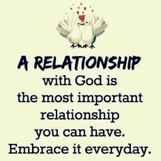 Bible Quotes For Teens, Biblical Quotes, Empowering Quotes, Prayer Quotes, Bible Verses Quotes, Faith Quotes, Life Quotes, Religious Sayings, Holy Quotes