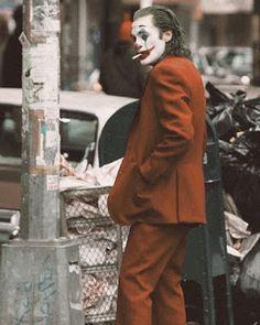Gotham Joker, Joker Film, Joker Art, Gotham City, Joker Stills, Joker Joker, Joaquin Phoenix, Joker Phoenix, Avatar Picture