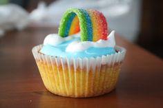 Food And Drink, Treats, Desserts, Sweet Like Candy, Tailgate Desserts, Goodies, Deserts, Dessert, Sweets