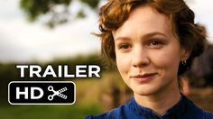 Based on the literary classic by Thomas Hardy, FAR FROM THE MADDING CROWD is the story of independent, beautiful and headstrong Bathsheba Everdene (Carey Mulligan), who attracts three very different suitors: Gabriel Oak (Matthias Schoenaerts), a sheep farmer, captivated by her fetching willfulness; Frank Troy (Tom Sturridge), a handsome and reckless Sergeant; and William Boldwood (Michael Sheen), a prosperous and mature bachelor.