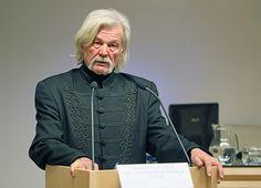 A hosszú élet titka: időnként éhezni kell! - Győr Plusz