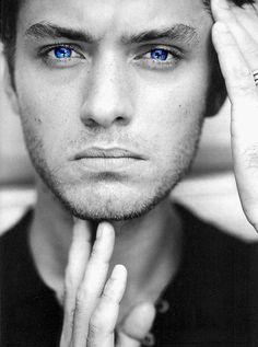 Beautiful Men,Beau Mec. By Lindsey & Alexa