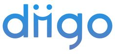 Diigo is a social bookmarking tool that allows students to capture, annotate, share and comment on evidence.  https://www.diigo.com/