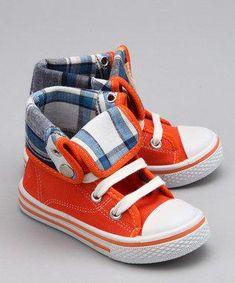 Ideas Baby Boy Shoes Converse High Tops For 2019 Baby Boys, Toddler Boys, Outfits Niños, Baby Boy Outfits, Fashion Outfits, Baby Boy Shoes, Boys Shoes, Baby Boy Fashion, Fashion Kids