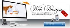 There are few website designing companies in industry provide high quality website design service in India. But Macreel most popular web Design Company in Noida which offer high quality of web designing services at very affordable price. We also give a positive response and give work at a time to our client