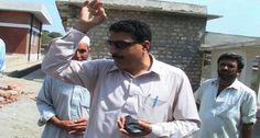 #Washington #US #Pakistan #StateDepartment #White House for #ShakilAfridi's release http://shar.es/I0tSA @News_Encounter