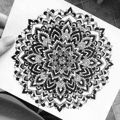 #wip #art #blackandwhite #black #white #artwork #instaart #iblackwork #mandala #mandalaart #zentangle #doodle #unipin #drawing #illustration #artist #pen #mandalas #mandalala #heymandalas #beautiful_mandala #mandalamaze #coloring_masterpieces #design #doodleart #details #zen_dala #mandala_sharing #zenart #blxckmandalas Wip, Zentangle, Zen Art, Mandala Art, Doodle Art, Insta Art, Artwork, Doodles, My Arts