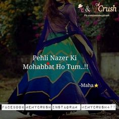 Fifi Punjabi Status, Cute Love, Akira, Crushes, Thoughts, Note, Books, Te Amo, Libros