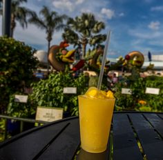 Review: La Isla Fresca 2017 Epcot Flower and Garden Festival Outdoor Kitchen – easyWDW