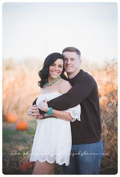 Photography & Design By Lauren- an on location photographer specializing in Weddings, Couples, High School Seniors, Families and Models based in Indiana 502.230.1907 | A fall sunset engagement session with fall colors, | Hubers Orchard and Winery Starlight, IN