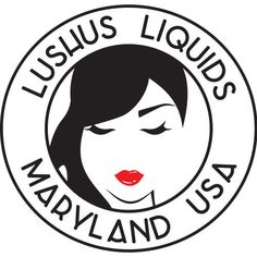 We just added a new product today called Lushus Liquids - .... Check it out at: http://www.ejuices.co/products/lushusliquidssamplepack?utm_campaign=social_autopilot&utm_source=pin&utm_medium=pin
