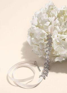 Beautifully Jeweled