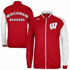 7103bdb52d79d 15 Best Gift Ideas images in 2014 | Wisconsin badgers, Green bay ...
