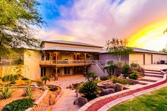 24613 S 220 Th Street, Queen Creek AZ 85142 - Photo 1