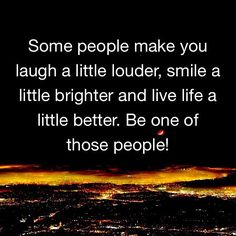 #begood #bekind #smile #maketheworldahappyplace #quoteoftheday #quotestoliveby #quotes #wisdom #income #helpingothers #karma #income #spreadalittlehappiness #happy #makesdifference #pictureoftheday #sucess #beagoodperson #inspire #inspirationalquotes #inspired #inspirepeople