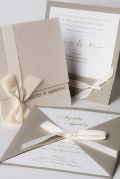 Follow us @SIGNATUREBRIDE on Twitter and on FACEBOOK @ SIGNATURE BRIDE MAGAZINE Muslim Wedding Invitations, Handmade Wedding Invitations, Printable Wedding Invitations, Wedding Stationary, Birthday Invitations, Wedding Day Cards, Our Wedding, Invitation Paper, Invitation Design