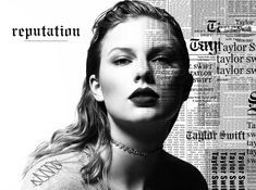 I love Taylor Swift and I love public relations. Luckily for me, Taylor Swift is great at public relations. Unless you live under a rock, you know that Taylor Swift . Taylor Swift Songs, Show Da Taylor Swift, Concert Taylor Swift, Taylor Swift Bikini, Taylor Swift New Album, Swift 3, Stephen Colbert, Channing Tatum, Benedict Cumberbatch