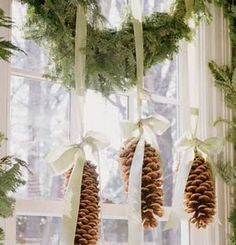 dat ga ik zeker doen met de kerst kan bijna niet wachten
